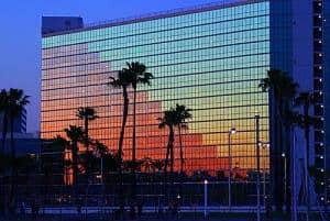Long Beach Translation Services
