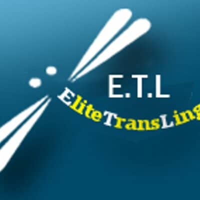 Elite TransLingo - Certified Translation Services